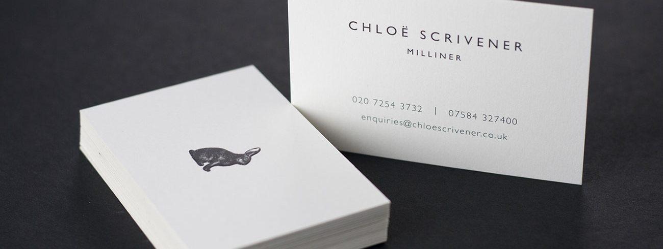 chloe-scrivener