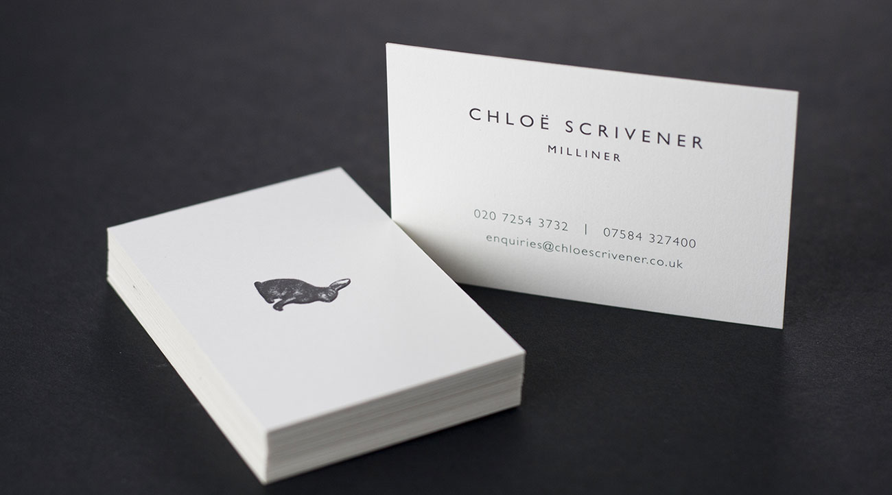 Litho Business Cards Uk Images - Card Design And Card Template
