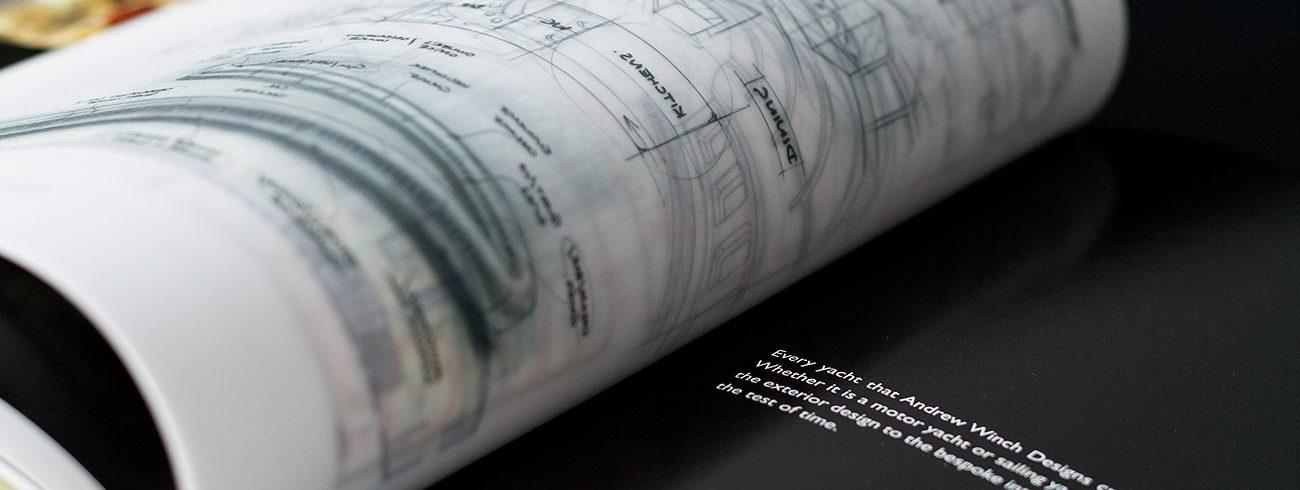 brochure-spread