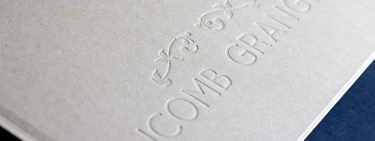 embossed-book-cover