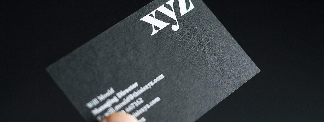 foil-business-card2