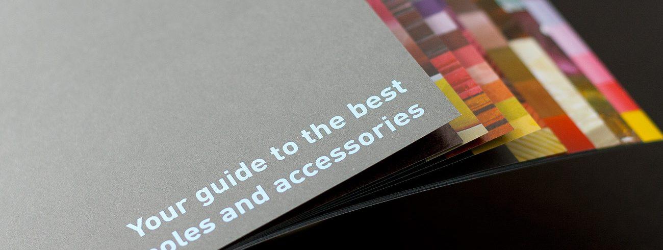 tabbed-booklet