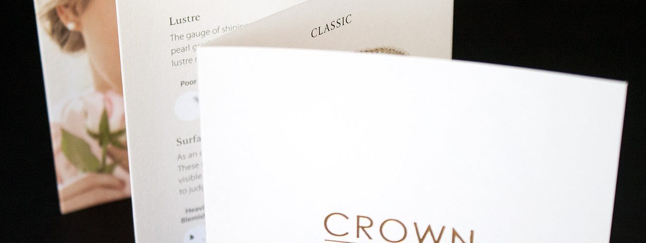 Crown Concertina Brochure