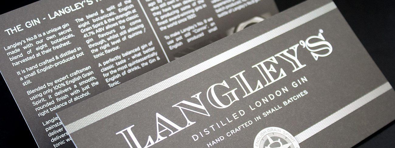Roll-fold brochure