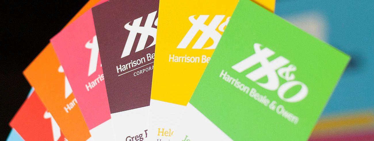 harrison-beale-owen-business-cards