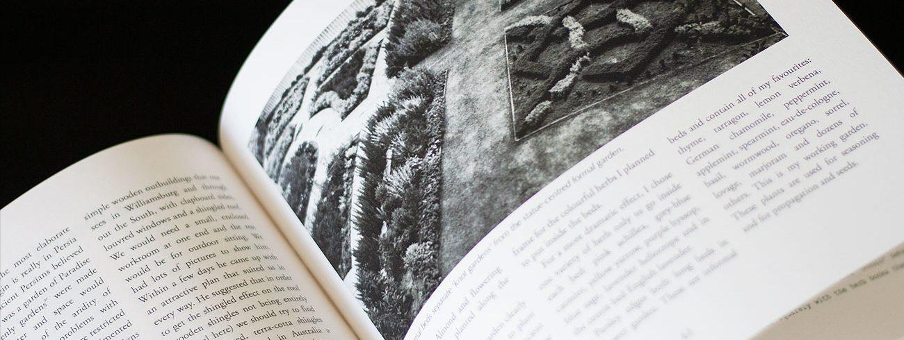 polly-park-book-2