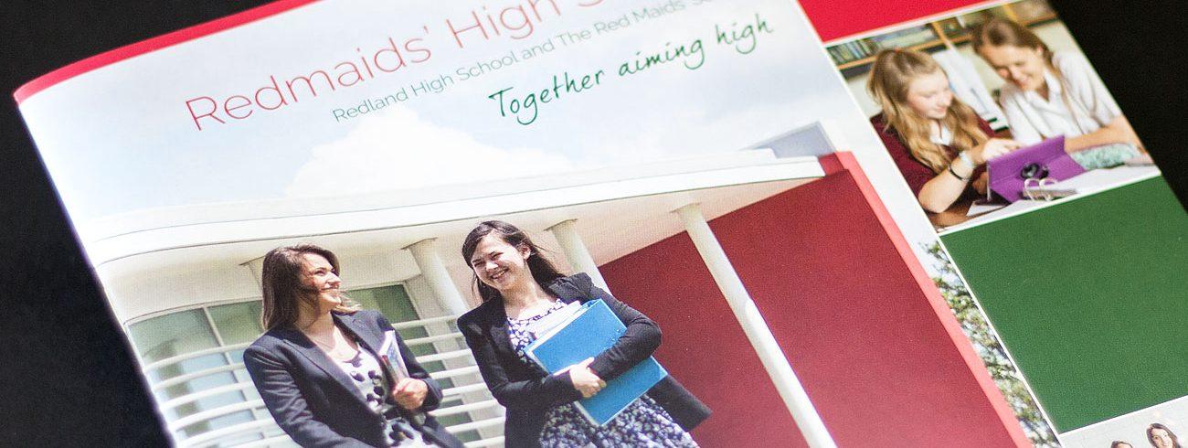 redmaids-high-school-1