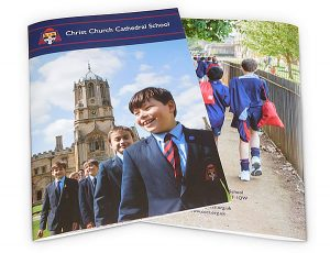 school-prospectus-design-by-KMS-Litho