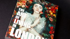 Print-for-Marketing-KMS Litho-The Art of Living in London