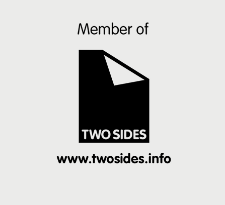 two-sides-member