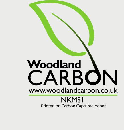 woodland-carbon