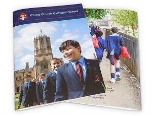 school-prospectus-design-by-KMS-Litho